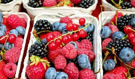 Výsledok vyhľadávania obrázkov pre dopyt ovocie