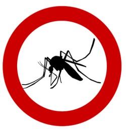 ako proti komárom