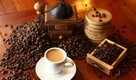 mlieko do kávy kvalitná káva