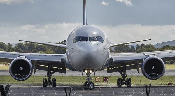 ako lacno cestovať lietadlom