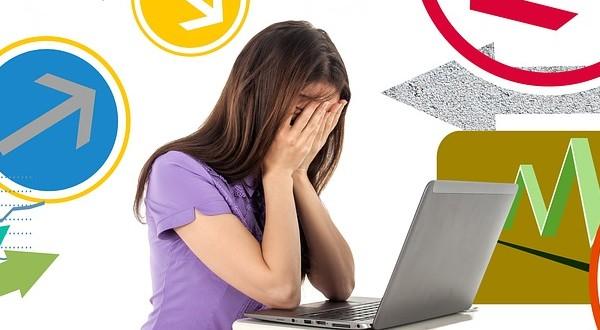 migréna bolesti hlavy