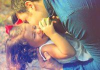 Šťastná rodina? 7 tipov a pravidiel