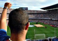 Vycestujte za športovým dobrodružstvom do Barcelony