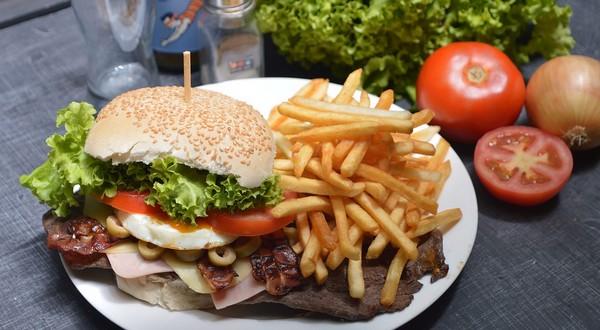 potraviny, ktoré nám spôsobujú ochorenia