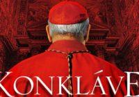 Pápež zomrel. Kto ho nahradí?