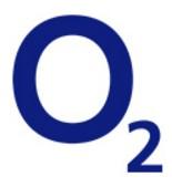 roaming v EÚ O2