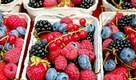 ovocie, ktoré spomaľuje starnutie