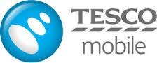 roaming v EÚ Tesco Mobile