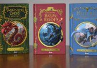 Rowlingová. Jej 3 knihy pomáhajú ľuďom vnúdzi