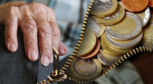 zľavy pre dôchodcov