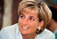 Princezná Diana. Prečo si získala srdcia miliónov?