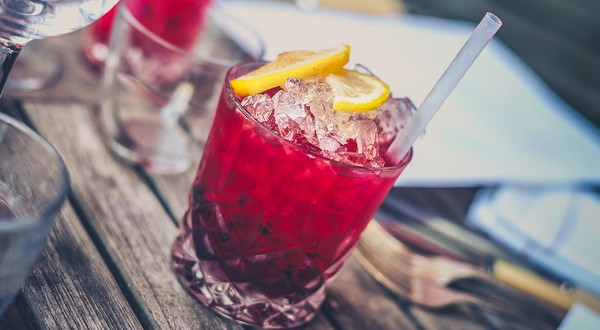 kokteily