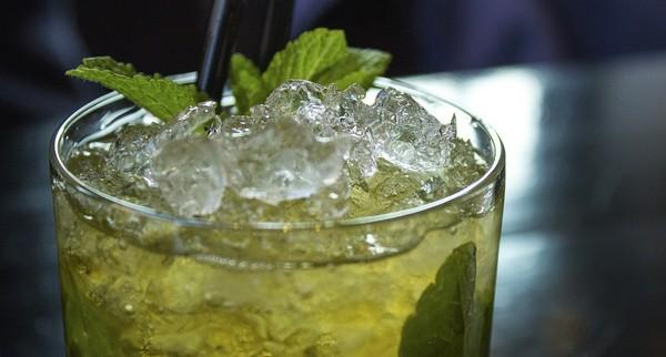 kokteily mojito
