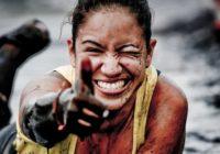 Zlepšite si vytrvalosť. 11 tipov od profíka zo Spartan Race