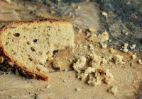 Starý chlieb. 7 nápadov, ako ho ešte využiť