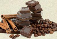 Čokoládové finty. Ako si urobiť rôzne ozdoby?