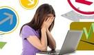 migréna tipy na bolesti