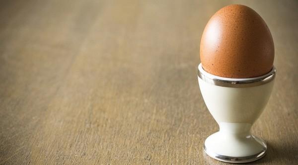 pravda o vajíčkach