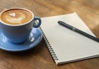 Prečo je lepšie písať si zoznam úloh acieľov rukou?