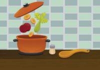 Vybavte si kuchyňu len kvalitnými spotrebičmi