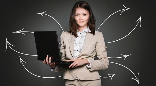 zorganizujte si pracovný život