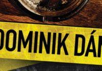 """Dominik Dán: """"Mám rád vtipy opolicajtoch."""""""