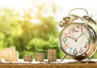 11 tipov, ako mať správny rodinný rozpočet