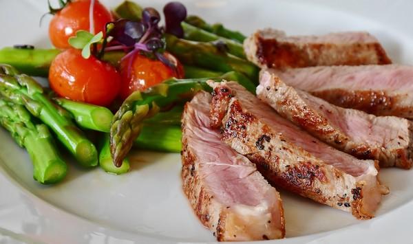 najlepšie prísady na ochutenie zeleniny