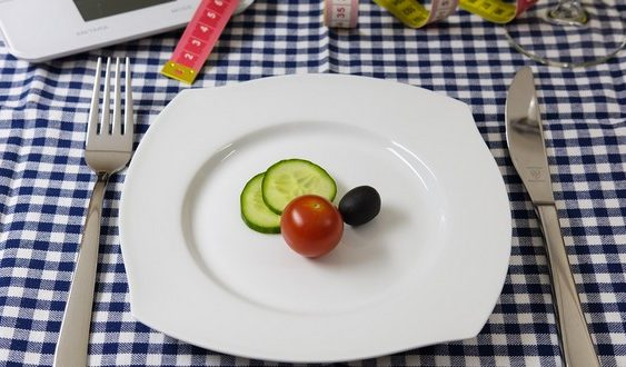 aký ste jedák