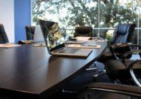 Pripravte zamestnancom netradičný míting mimo kancelárie