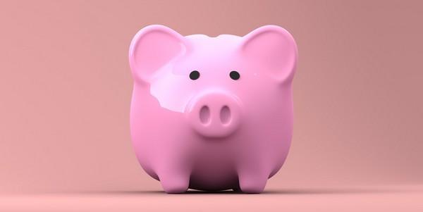 ako si výhodne požičať