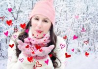 5 tipov na valentínske darčeky, ktoré potešia anestoja veľa