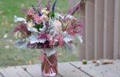 Živé či umelé kvety? Ktoré sa hodia do bytu viac?