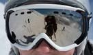 ako sa pripraviť na lyžovačku poistenie