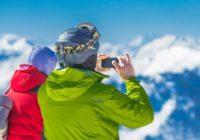 Najobľúbenejšie lyžiarske strediská na Slovensku