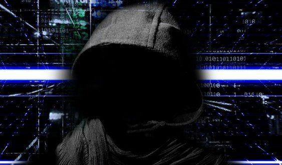 online podvodu