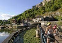 EuroVelo. 3 európske cyklotrasy, ktoré prechádzajú Slovenskom