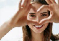 Zvažujete laserovú operáciu očí? Ktorá je vhodná?