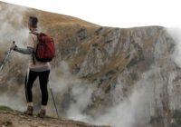 Nordic walking. Ako ho správne robiť?