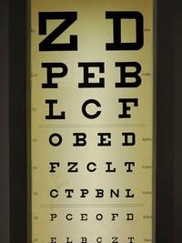 ak zvažujete laserovú operáciu očí