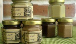 Pastovaný med. Príprava, výhody a3 super tipy