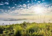 30 tipov, ako si predpovedať počasie podľa prírody
