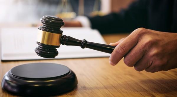 ako nájsť najlepšieho rozvodového právnika?