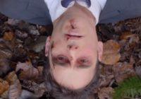 Už myšlienka na odchod znamená smrť | Mestečko Wayward Pines