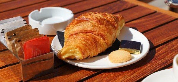 správna výslovnosť croissant