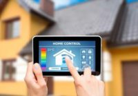 Inteligentná domácnosť vám spríjemní bývanie a ušetrí peniaze