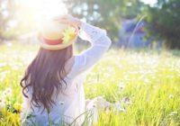 10 užitočných tipov pre šťastný alepší deň