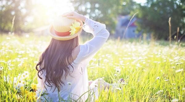 tipy pre šťastný a lepší deň