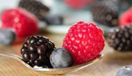 Upokojujúce potraviny, ktoré vás dostanú do pohody