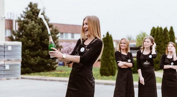 miss slovensko 2018 hubert